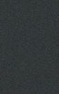 7016 Matt Textured